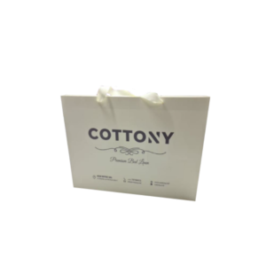 punga-cottony